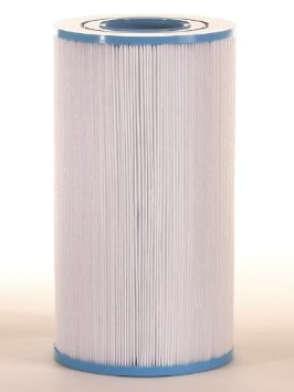 C-4335 FILTER CARTRIDGE