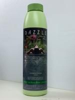 DAZZLE FILTER CLEANSE 750ml