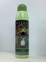 DAZZLE TUB CLEANSE  750ML
