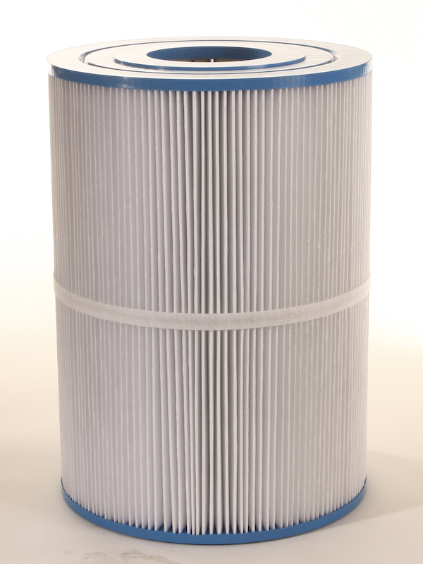 FILTER CARTRIDGE - C-7678