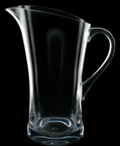 DESIGN +  PITCHER 1.9QT