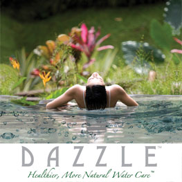 Dazzle Spa and Pool Supplies